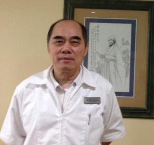 DR.Mui